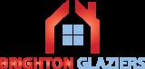 Brighton Glaziers